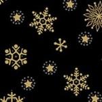 2099_X_Snowflake