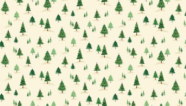 2101/1 Mini Trees