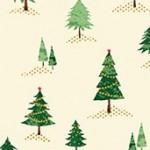 2101_1_Mini-Trees