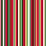2103_R_Multi-Pinstripe