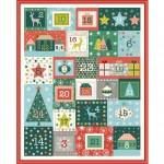 2105_1_merry_advent