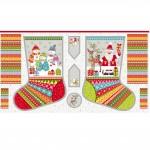 2107_1_Festive_stocking