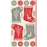 2109_1_scandi_stockings