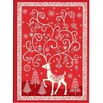 2110_R_Scandi_Reindeer_Advent