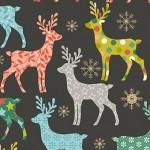2111_1_reindeer
