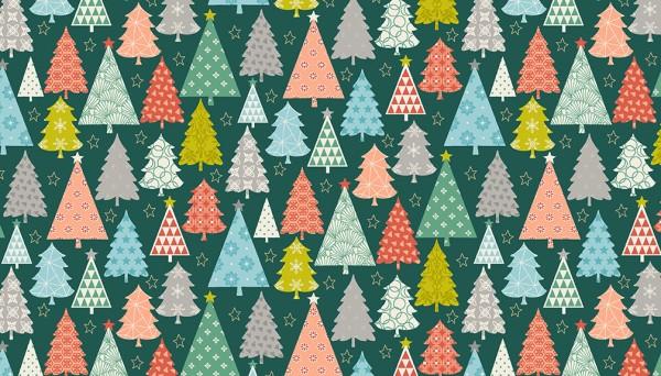 2112/1 Trees