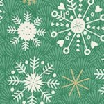2115_G_snowflake