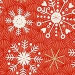 2115_R_snowflake
