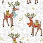 2119_1_reindeer