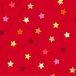 2124_R_shooting-stars