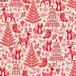 2125_R_forest-animals