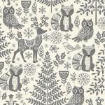 2125_S_forest-animals
