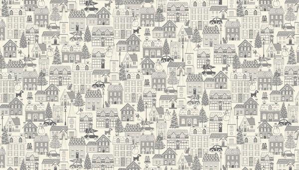 2127/S Houses Grey