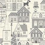 2127_S_houses