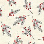 2129_R_pine-needles