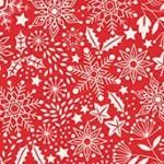 2130_R_snowflakes