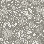 2130_S_snowflakes