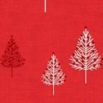 2131_R_trees