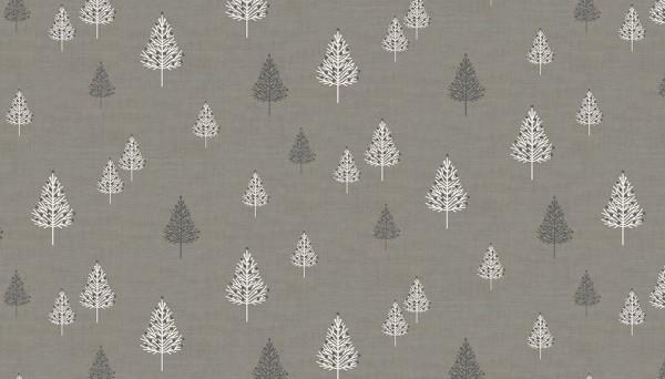 2131/S Trees Grey