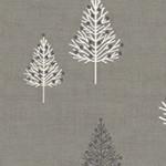 2131_S_trees