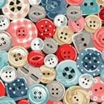 2136_1_buttons