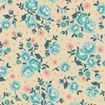 2140_Q_ditzy-floral