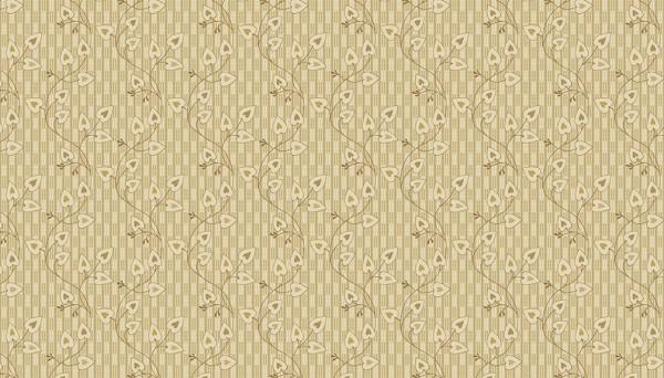 2/8507N1 Sweetheart – Sandstone