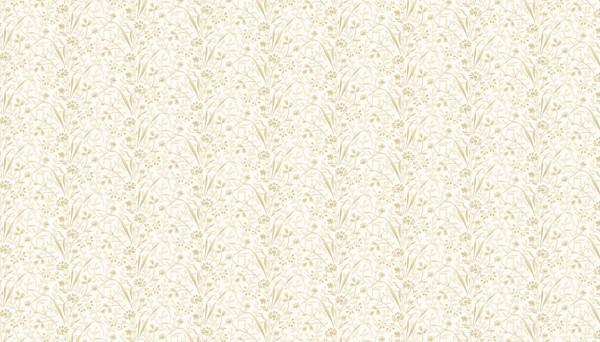 2/8508L1 Canopy – Limestone