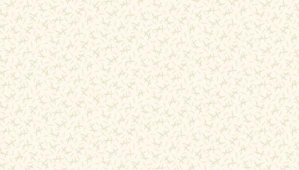 2/8513L1 Breeze – Birch