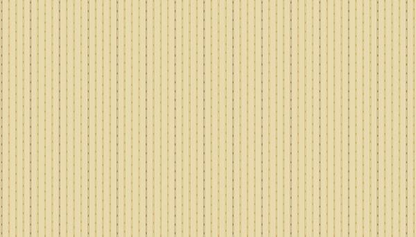 2/8514N1 Rustic Gate – Sand Dune