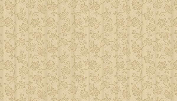 2/8620N1 Honeysuckle – Chamomile
