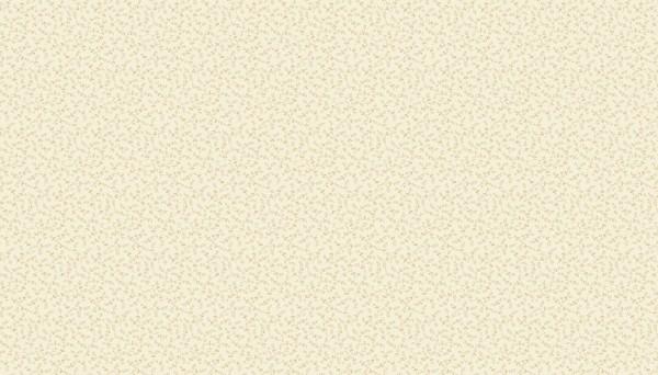 2/8625L1 Meadow – Vintage Linen