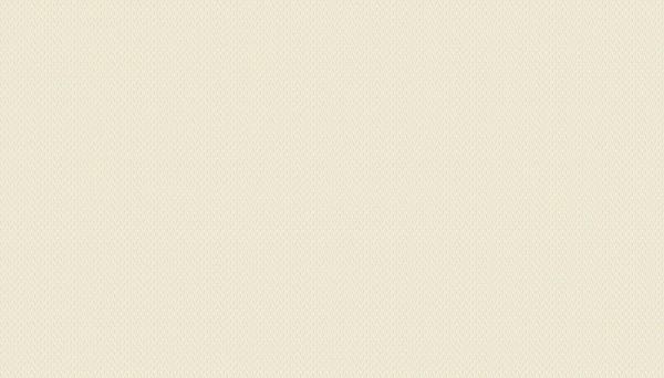 2/8626L1 Elegant Burlap – French Linen