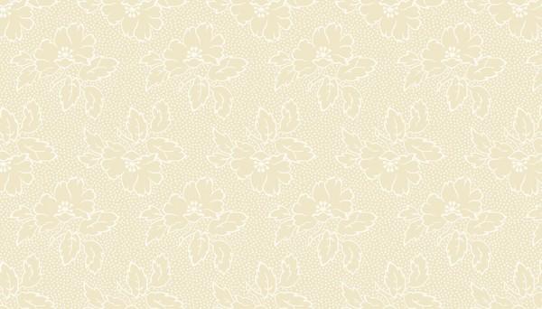2/8752L Silhouette Floral – Safe Haven