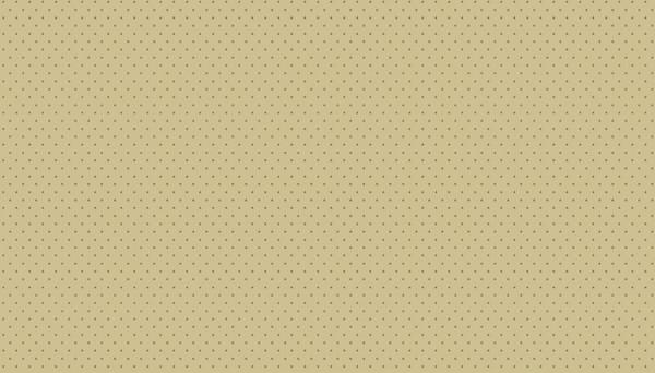 2/8760N Stars – Honey