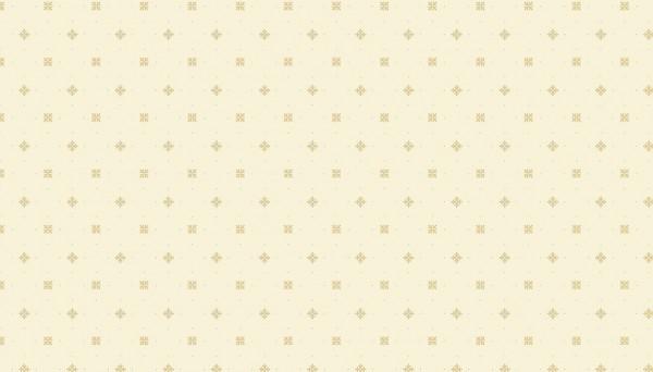 2/8834L2 Princess Cut – Parchment