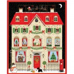 2133_1_house_advent