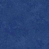 2800/B07 COBALT BLUE
