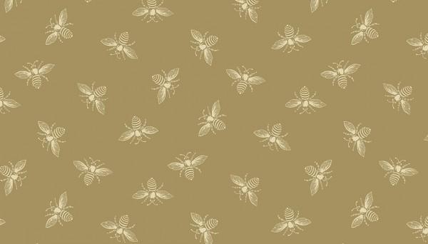 2/9084N Bee – Tan