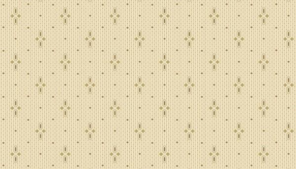 2/9088L Foulard – Cream