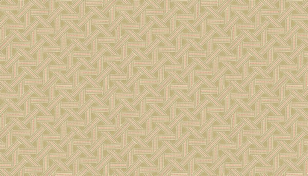2/9093N Overlapping Ribbons – Tan