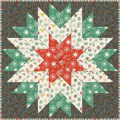 christmas-2019-merry-christmas