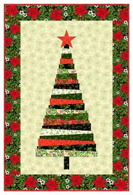 christmas-2019-deck-the-halls