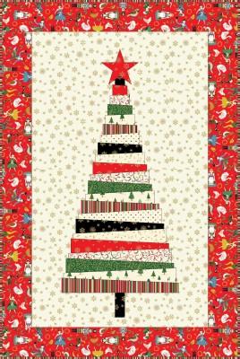 christmas-2019-twelve-days