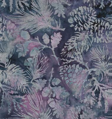6/110 Island Batik