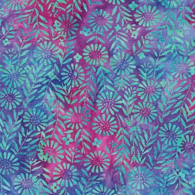 6/131 Island Batik