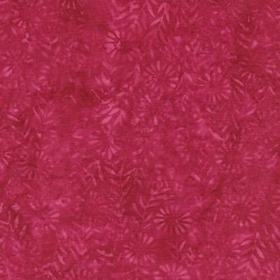 6/134 Island Batik