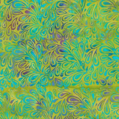 6/162 Island Batik