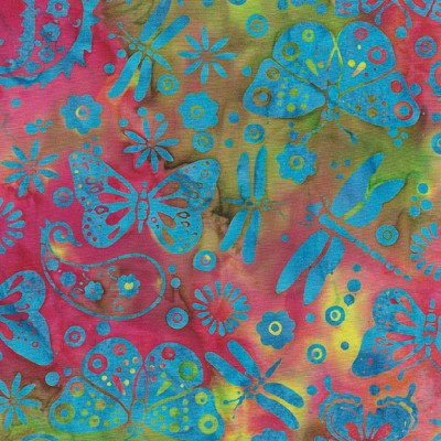 6/170 Island Batik
