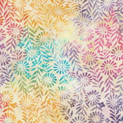 6/180 Island Batik